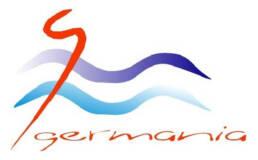 Logo Germania