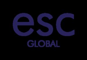 ESC Global Assets